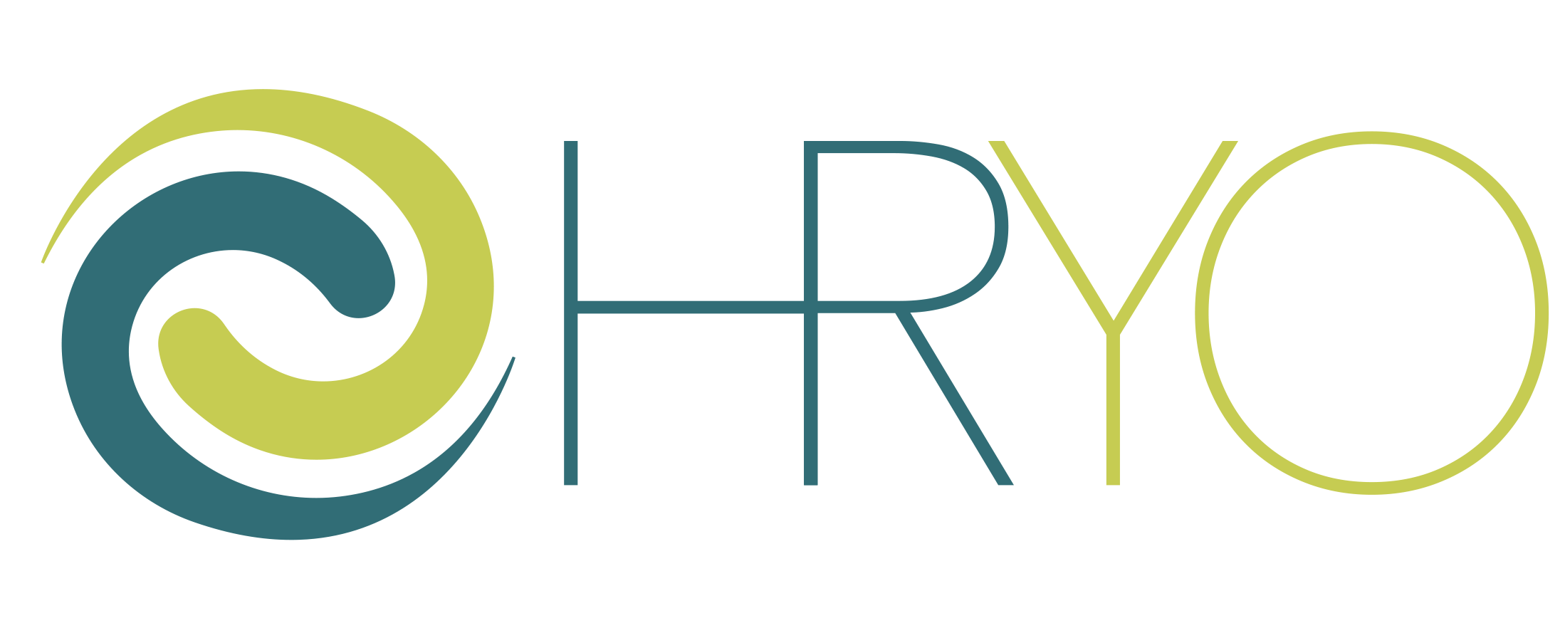 HRYO – Human Rights Youth Organization