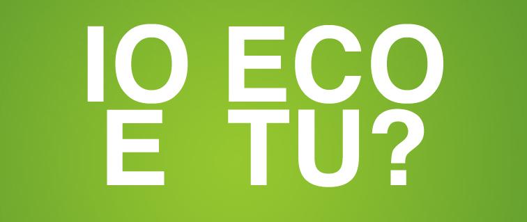 Io Eco