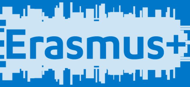 ERASMUS-PLUS-LOGO-OFICIAL