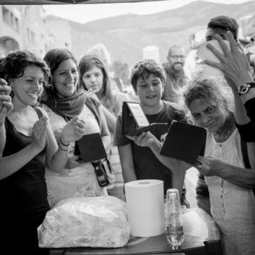 #NoallaMunnizzaSiallaPiazza, il festival delle culture genera sinergie