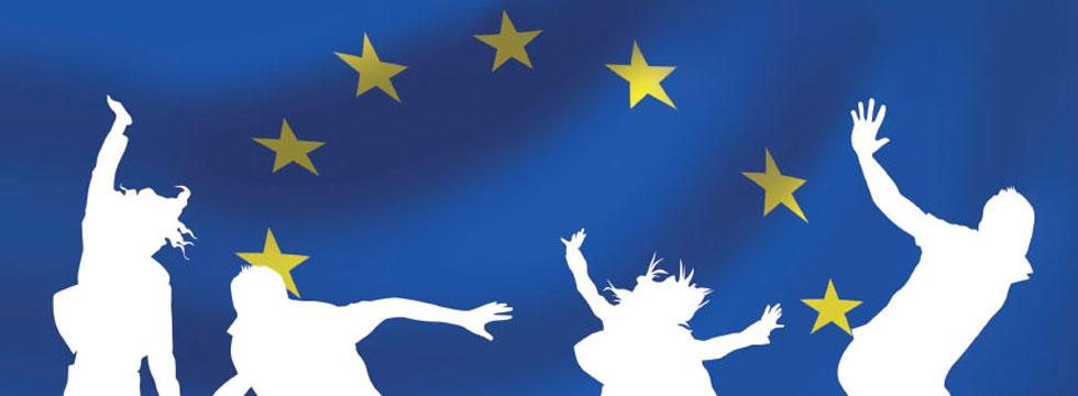 Ricerchiamo un candidato per un progetto SVE in Belgio – 12 Mesi a partire da Ottobre 2017