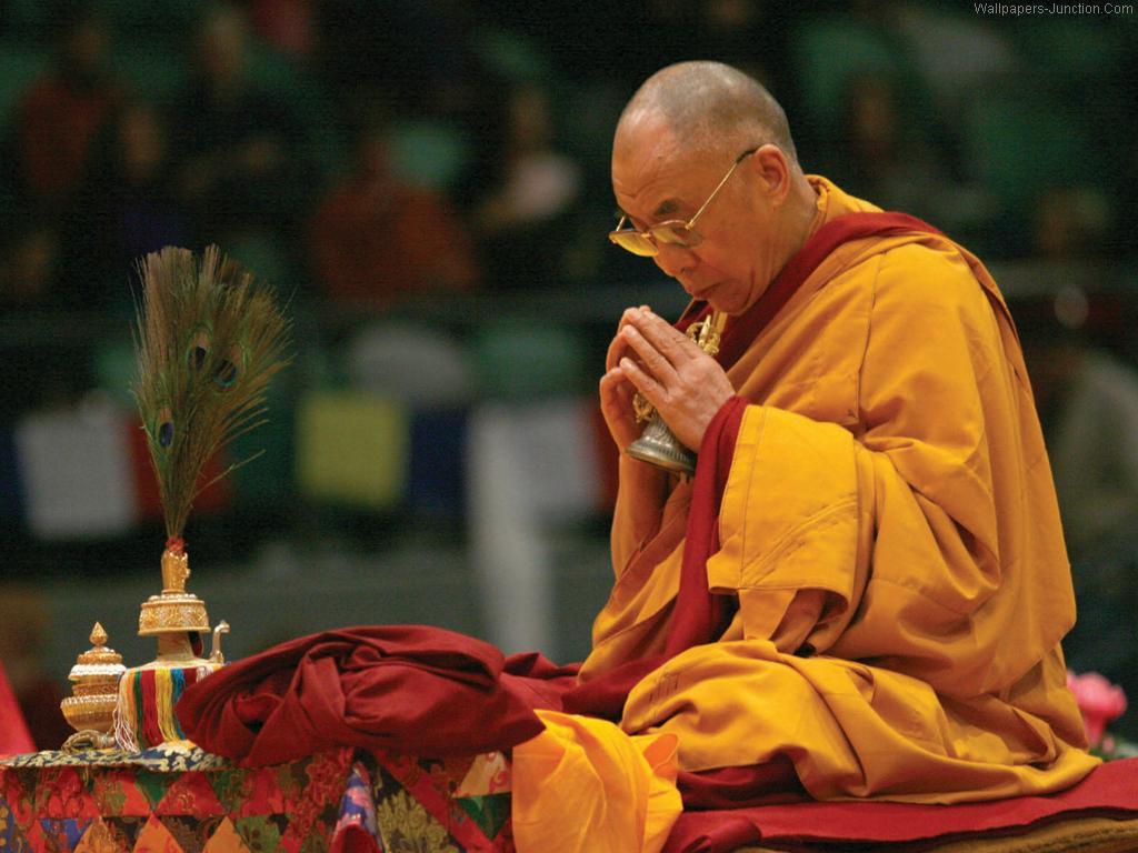 Dalai_Lama_Wallpaper