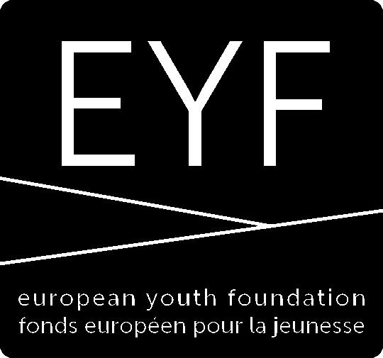 logo-eyf-nb-02.png
