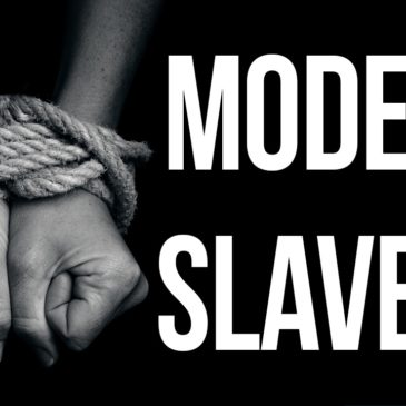 (English) Human (women) trafficking/ Sexual abuse.