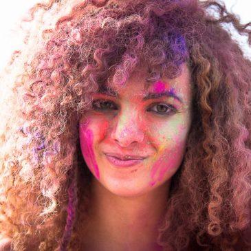 Festival Delle Culture – Meet me Halfway – La Cultura Chiama il dialogo Ed. 2014