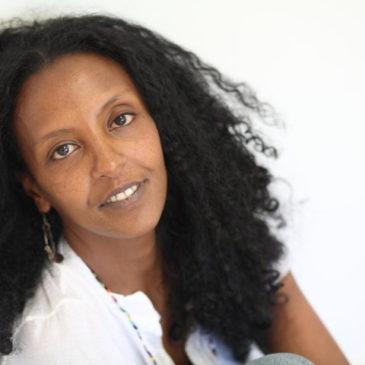 Premio Rosa Parks 2014 assegnato alla Dott.ssa Yodit Abraha