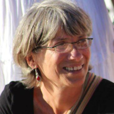 Premio Rosa Parks 2015 Assegnato alla Dott.ssa Alessandra Notarbartolo
