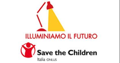 La H.R.Y.O. aderisce alla campagna «Illuminiamo il Futuro»