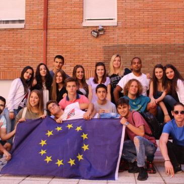 (Italiano) Corso di progettazione Europea gratuito per giovani siciliani under 35