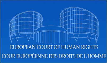What is the European Convention on human rights?