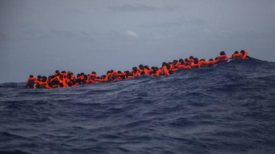 (Italiano) Governo italiano – Libia, uno spunto di riflessione su D.L. 84/2018