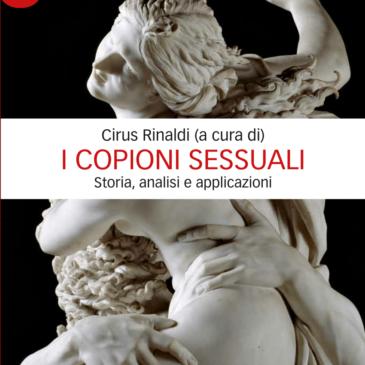 (Italiano) I COPIONI SESSUALI Storia, analisi e applicazioni
