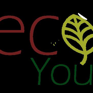 """Ricerca partecipanti per Progetto """"EcoYou"""" 17-23 OTTOBRE a Palermo"""
