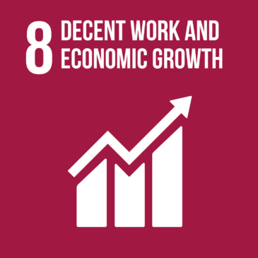 (English) World Day for Decent Work