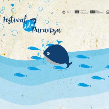 """Ha inizio il progetto """"Festival della Paranza"""""""