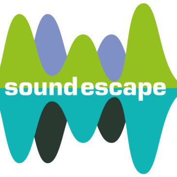 (Italiano) Approccio meditativo e attività educative non formali per contrastare la violenza di genere: è partito Sound Escape!